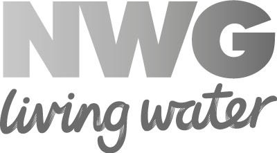 NWG Living Water