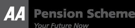 AA Pension Scheme