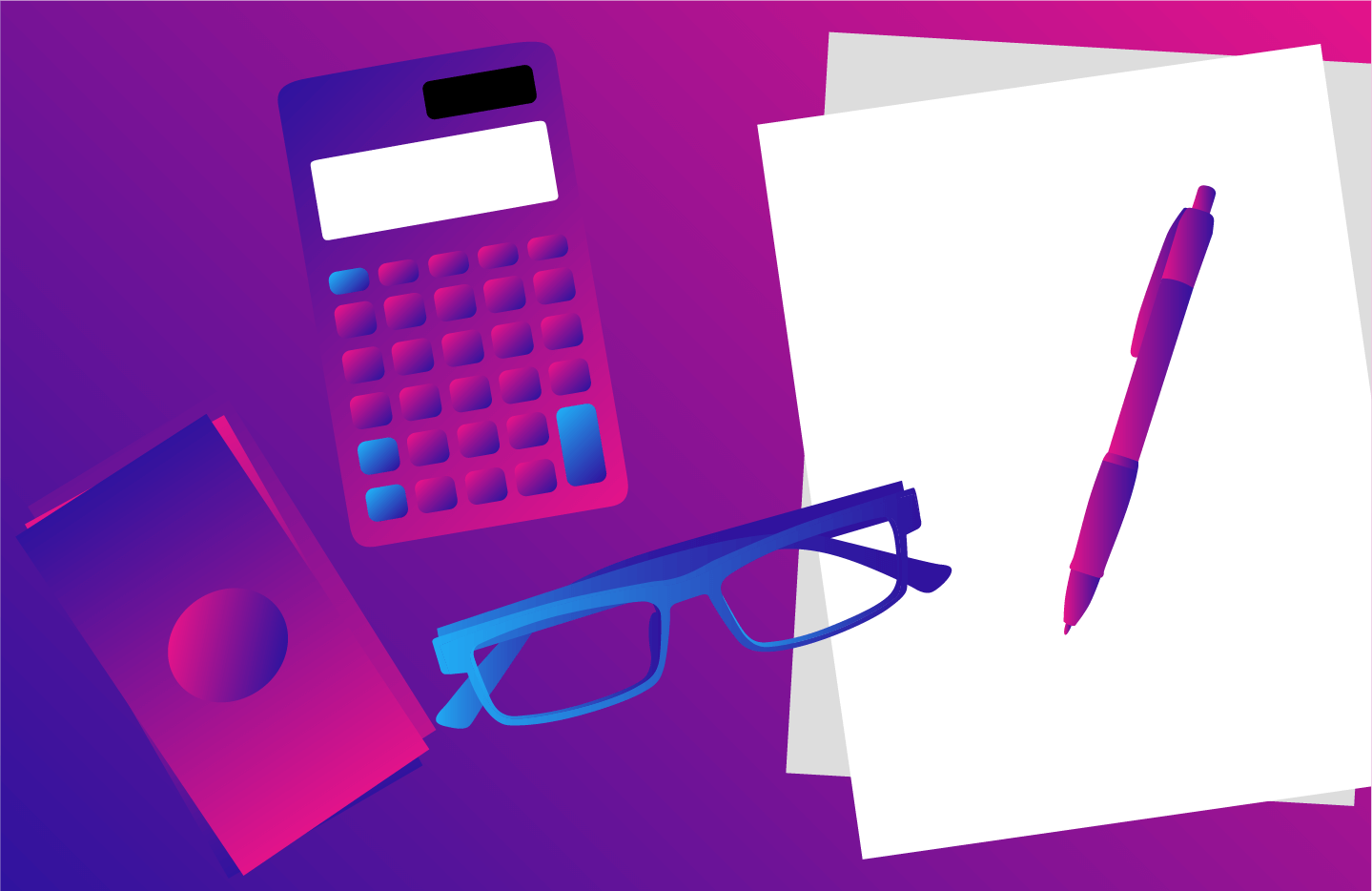 How to use data from your pension scheme to better understand your employees' changing pre-retirement needs